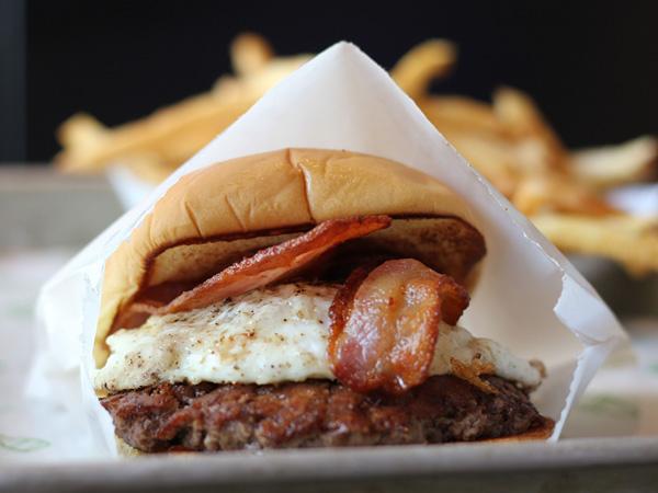 burgerpic