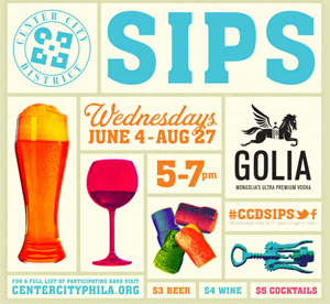 Center-City-Sips-Logo-2014-300uw