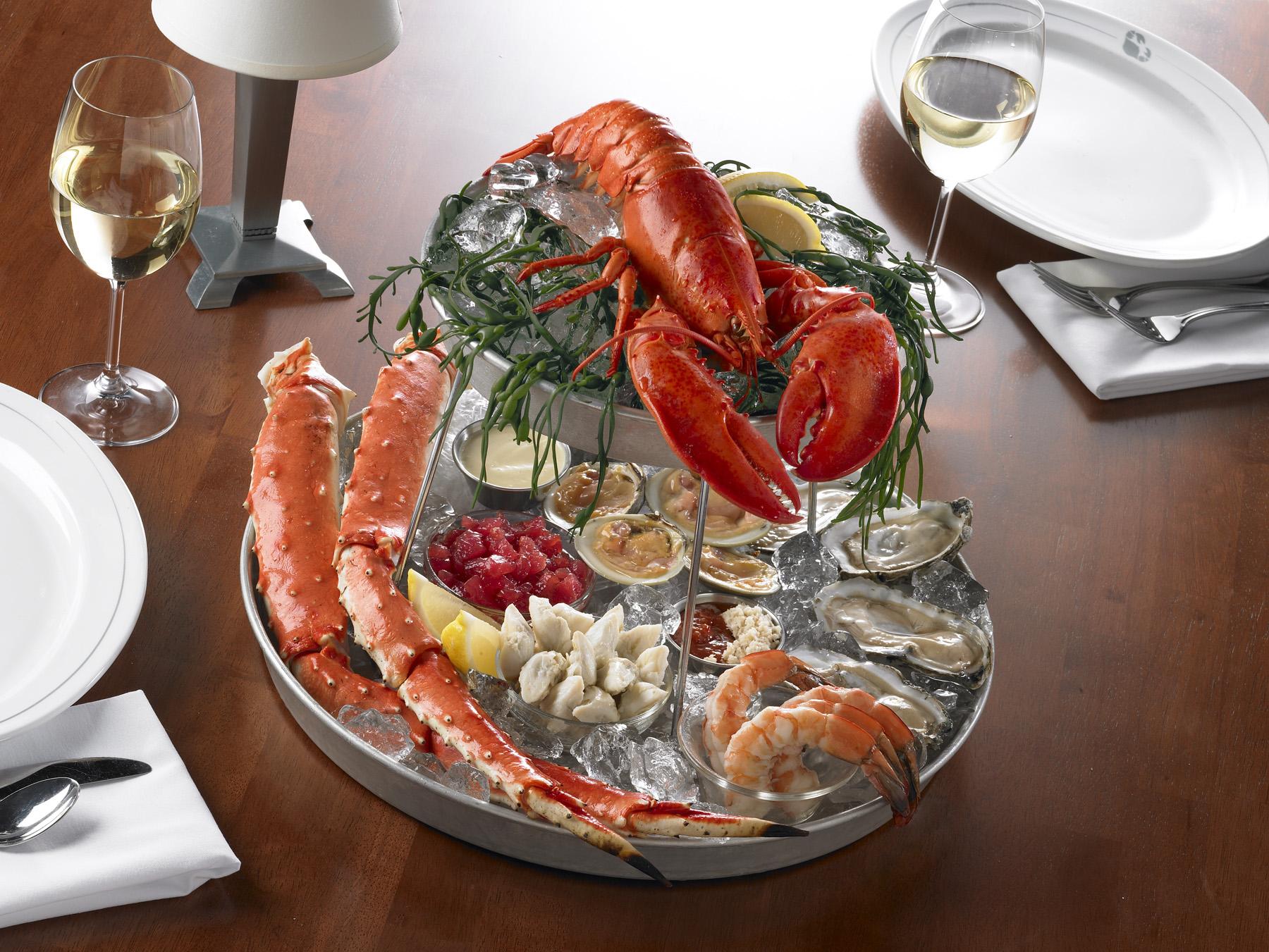 seafood-plateau-13