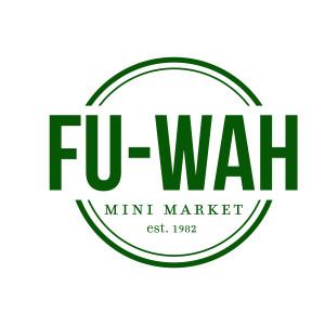 Fu-Wah_Logo