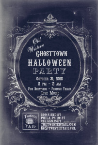 2015-Halloween1