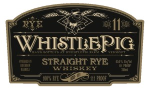whistle-pig-logo