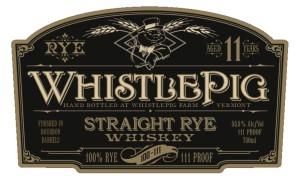 whistle-pig-logo