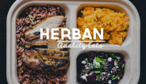 herban-quality-eats