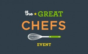 Great-Chefs-logo-on-grey-300x186