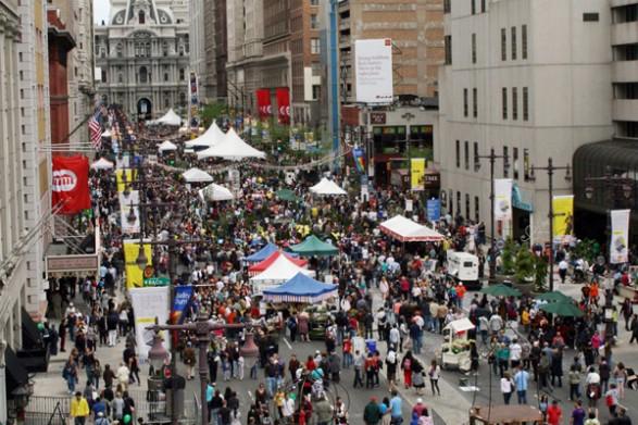 pifa-street-fair-2011-600-587x0