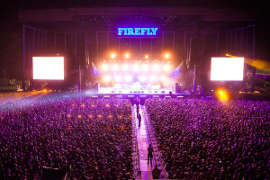 firefly-festival-day-2-papeo-95-1