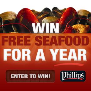 free-seafood-retargeting-ad-290x290