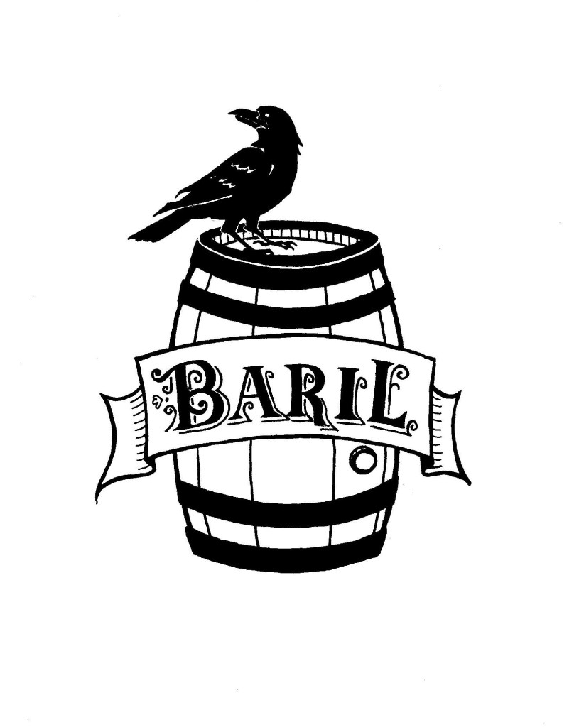 baril-logo-small